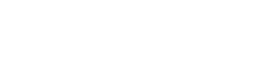 ARRCO Medical Marketing, Advertising, Design